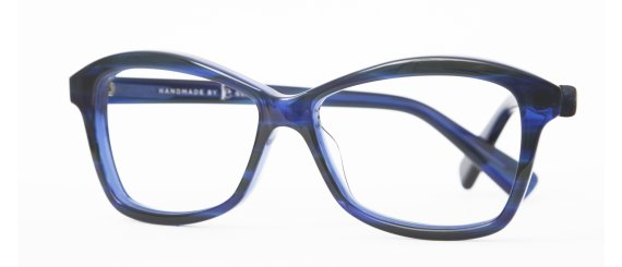 b92cce163a50 DAME KOLL - ie-glasses - brillestel